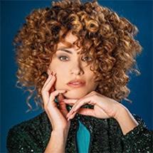 foto Suzanne Rommelaars _ genomineerde foto_klein