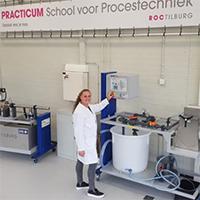 praktijklokaal procestechniek_klein