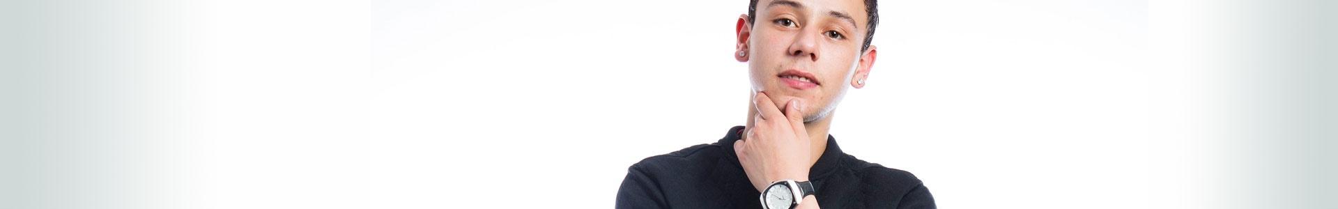 COM_verkoopmedewerker-NIV2_DRVE2014-WILLIAM