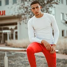 Soufyan _ roctilburg