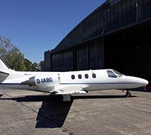 tn_20190104_Cessna-komt-eraan