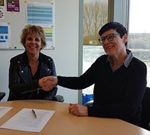 tn_20190129_School-voor-Sport-en-Bewegen-ondertekent-samenwerkingsovereenkomst-met-de-Walewyc