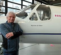 tn_20190319_doop Cessna
