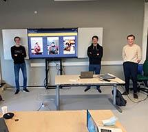 tn_20201126_studenten tweede bij hackaton