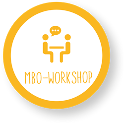 mbo-workshop